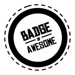 badge-of-awesome-logo1.png