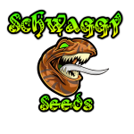 Final Schwaggy Seeds Logo.png