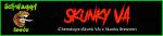 skunky va logoF.png