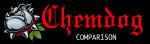 Chemdog logo.png
