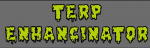 terp logo.png