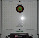 1-HLG100 V2 QB-51120 014 - Copy.jpg