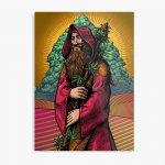 work-46815376-metal-print.jpg