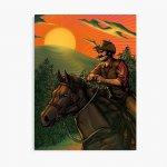 work-50141242-canvas-print.jpg