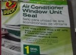 #8  foamac window seal - Copy.jpg