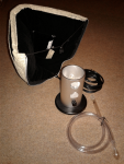 da-buddha-vaporizer-DBV-hydrored-1 - Copy.png