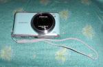 New Camera WB380F 05-05-16.png