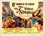 7th-voyage-of-sinbad-poster2.jpg