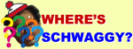 Where's Schwaggy Title.png