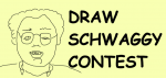 Draw Schwaggy.png