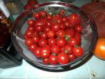 Cherry_Toms_08-20-20.png