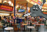 dino food court.png