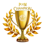 Tiny trophy.png