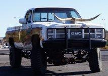 longhorn-truck2-f.jpg