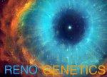 RenoGenetics.jpg