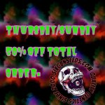 Logopit_1606363677444.jpg