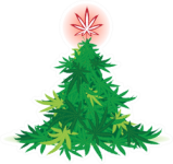 christmas-tree-with-cannabis-leaf-topper-sticker-1599609800.3761086.png