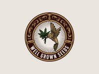 bright_logo_WellGrownSeeds-02.png