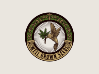 Well Grown Seeds (2).png