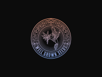 dark_logo_WellGrownSeeds-01.png