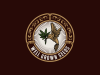 dark_logo_WellGrownSeeds-02.png