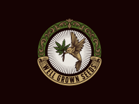 dark_logo_WellGrownSeeds-03.png