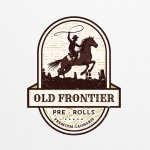Old Frontier Pre Rolls Design Two.jpg