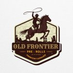 Old Frontier Pre Rolls Design One.jpg
