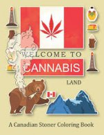 Oh Cannabis.jpg