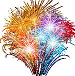 272-2721337_transparent-background-fireworks-clipart.png