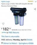 Screenshot_20200328-134354_Amazon Shopping.jpg