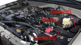 Toyota-Tundra-2004-2006_en.jpg