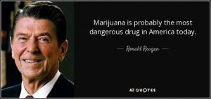 Copy-of-quote-marijuana-is-probably-the-most-dangerous-drug-in-america-today-ronald-reagan-85-...jpg