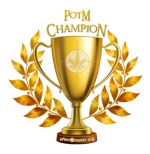POTM Trophy.png