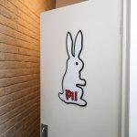 pilsner-bunny-tacker-sign_1080x.jpg