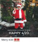 Facebook-Merry-4-20-345cf0.png