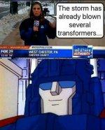 DirtyTransformer.jpg