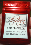3-thirteen-seeds-sin-n-juice-strain-name-contest.png